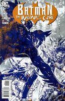 Batman Widening Gyre Vol 1 6