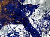Batman: Widening Gyre Vol 1 6