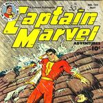 Captain Marvel Adventures Vol 1 132.jpg