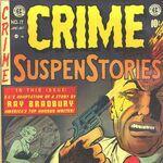 Crime SuspenStories Vol 1 17.jpg