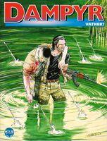 Dampyr Vol 1 40