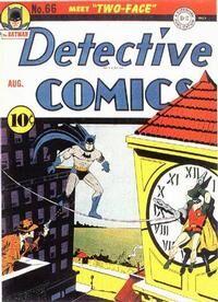 Detective Comics Vol 1 66.jpg