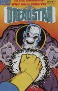 Dreadstar Vol 1 30