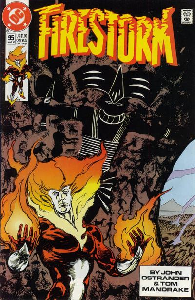 Firestorm Vol 2 95