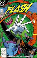 Flash Vol 2 23