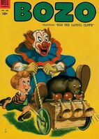 Four Color Vol 2 508
