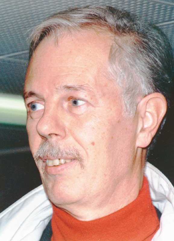 Franco Bruna