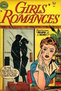 Girls' Romances Vol 1 18
