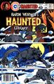 Haunted Vol 1 47