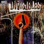 Invisibles Vol 3 1.jpg