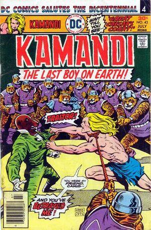 Kamandi Vol 1 43.jpg