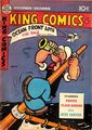 King Comics Vol 1 149