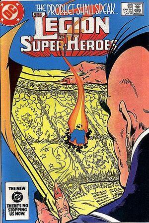 Legion of Super-Heroes Vol 2 307.jpg
