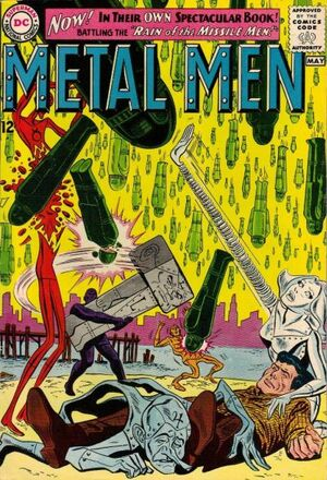 Metal Men Vol 1 1.jpg
