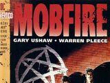 Mobfire Vol 1 2