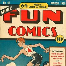More Fun Comics Vol 1 41.jpg