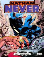 Nathan Never Vol 1 32