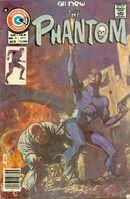 Phantom Vol 1 70