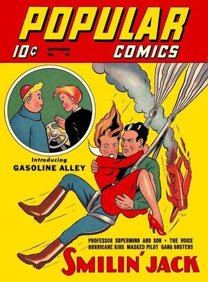 Popular Comics Vol 1 67.jpg
