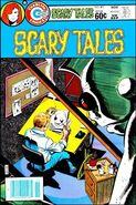 Scary Tales Vol 1 41