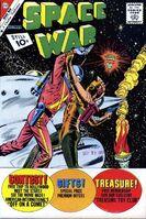 Space War Vol 1 14