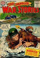 Star-Spangled War Stories Vol 1 47