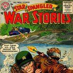 Star-Spangled War Stories Vol 1 47.jpg