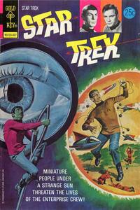 Star Trek Vol 1 25.jpg