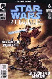 Star Wars: Republic Vol 1 59