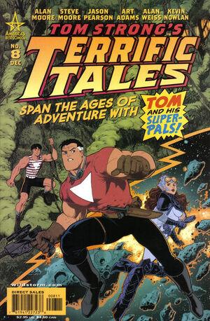 Tom Strong's Terrific Tales Vol 1 8.jpg