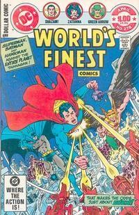 World's Finest Comics Vol 1 278.jpg