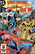 World's Finest Comics Vol 1 308