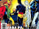 X-Men: The Hidden Years Vol 1 22