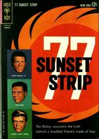 77 Sunset Strip Vol 2 2