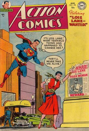 Action Comics Vol 1 195.jpg