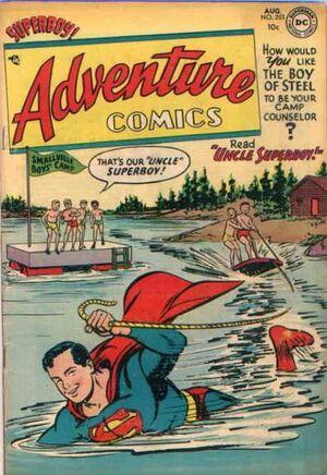 Adventure Comics Vol 1 203.jpg