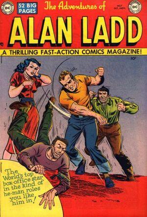 Adventures of Alan Ladd Vol 1 7.jpg