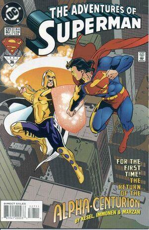 Adventures of Superman Vol 1 527.jpg