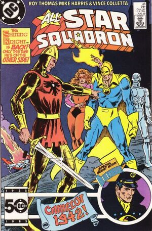 All-Star Squadron Vol 1 48.jpg