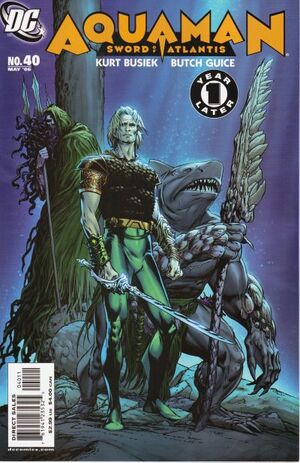 Aquaman Sword of Atlantis Vol 1 40.jpg