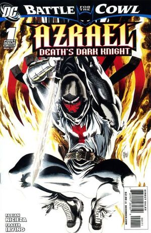 Azrael Death's Dark Knight Vol 1 1.jpg