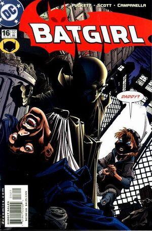 Batgirl Vol 1 16.jpg