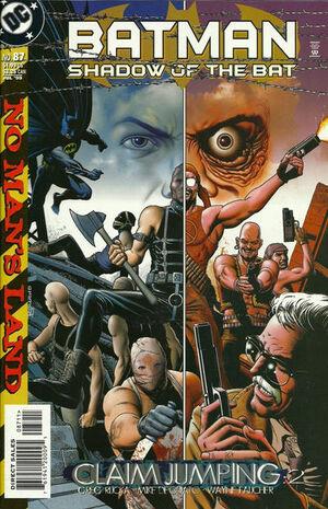 Batman Shadow of the Bat Vol 1 87.jpg