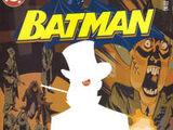 Batman Vol 1 622