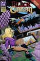 Black Canary Vol 2 6