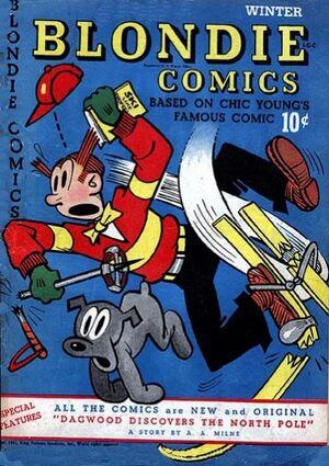 Blondie Comics Vol 1 4.jpg