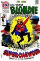 Blondie Vol 1 212