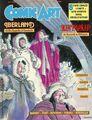 Comic Art Vol 1 16