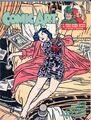 Comic Art Vol 1 90