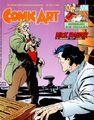 Comic Art Vol 1 99
